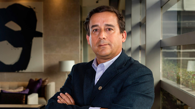 """Dell: """"Seguiremos manteniendo la confianza en el Perú y nos mantendremos firmes"""", independientemente de los resultados electorales"""