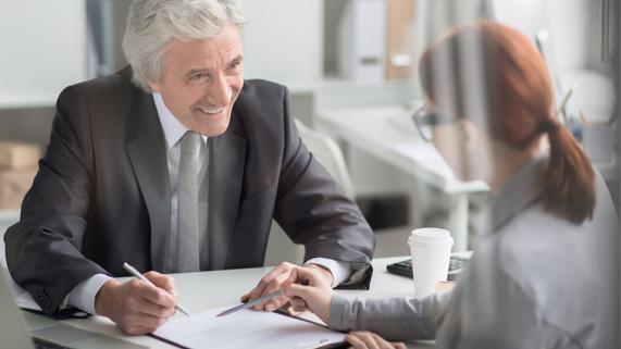 El directorio como impulsor de empresas de triple impacto