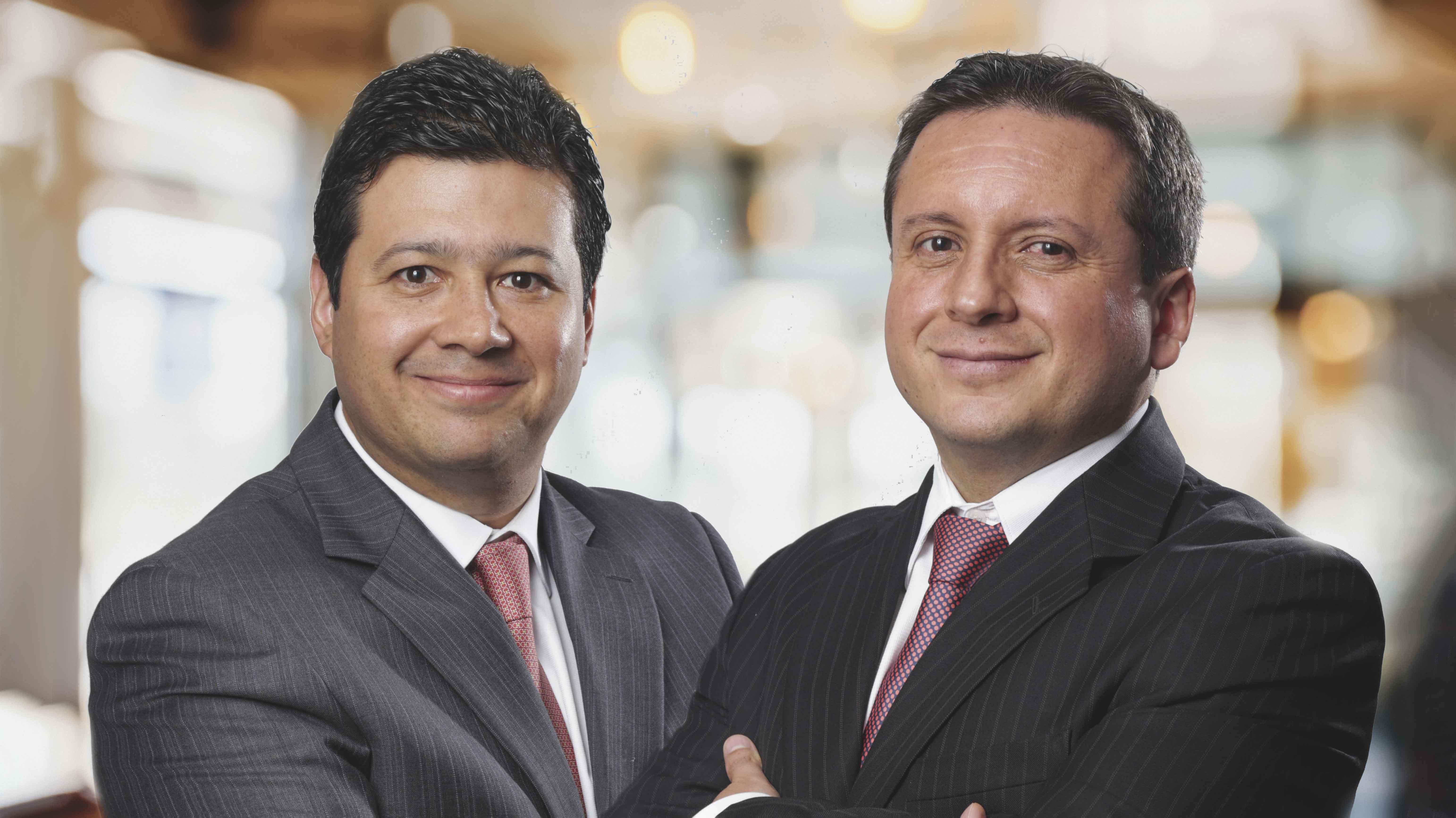 """Fitch: """"No esperamos que la banca peruana se recupere a niveles prepandemia en el 2021 por el tema político"""""""
