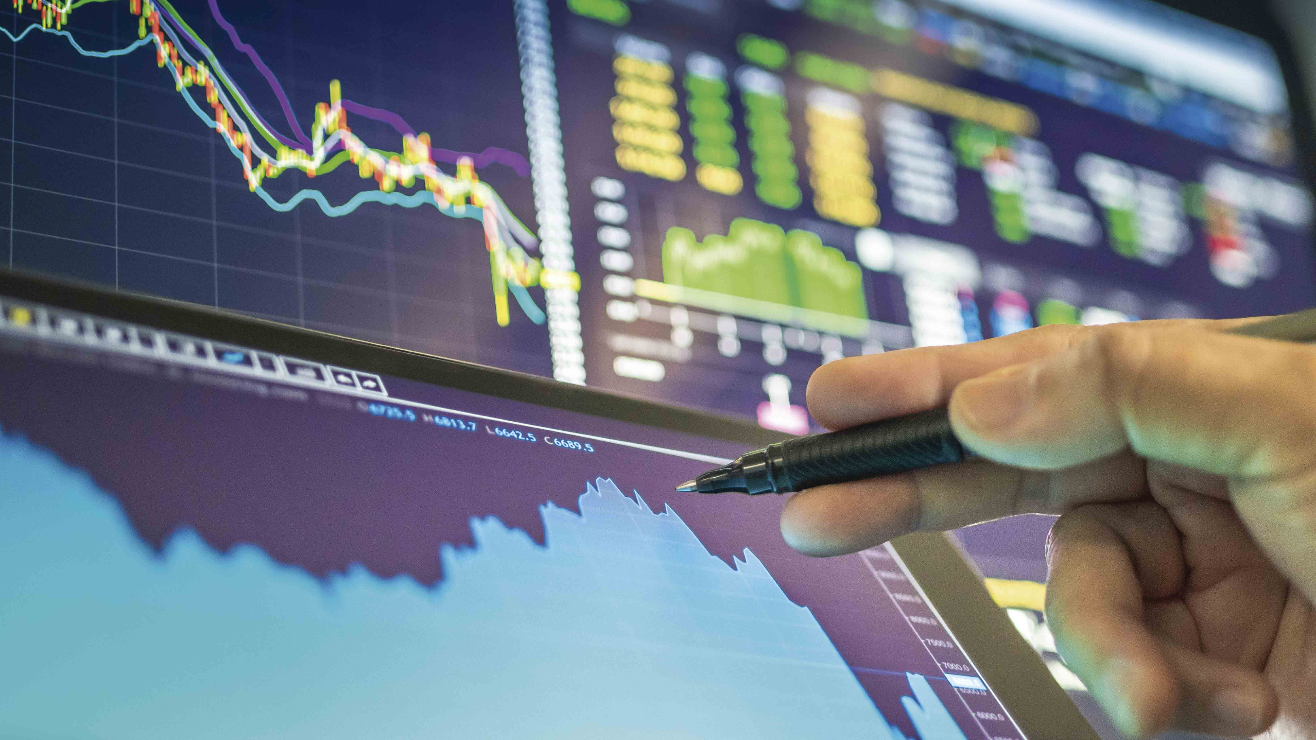 proyecto-de-norma-sobre-innovaciones-financieras-impulsara-alianzas-entre-fintech-y-bancos