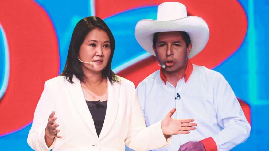 Lecciones de las desafortunadas elecciones de Perú