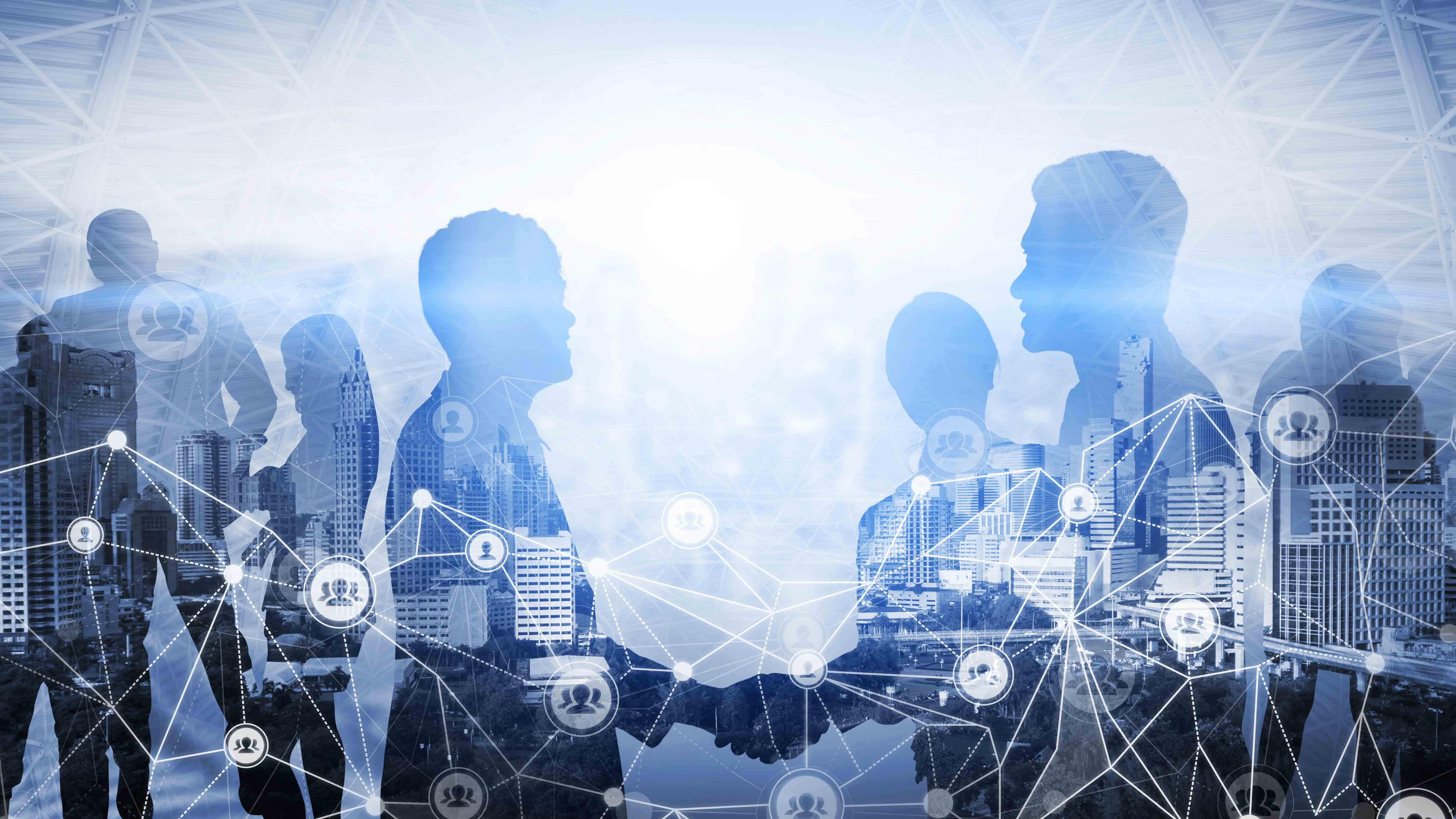 <p>¿Cómo transformar con éxito las habilidades de los trabajadores?</p>