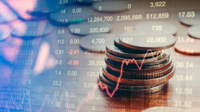 Incertidumbre política seguirá ejerciendo presiones al alza sobre tasas de interés de bonos soberanos