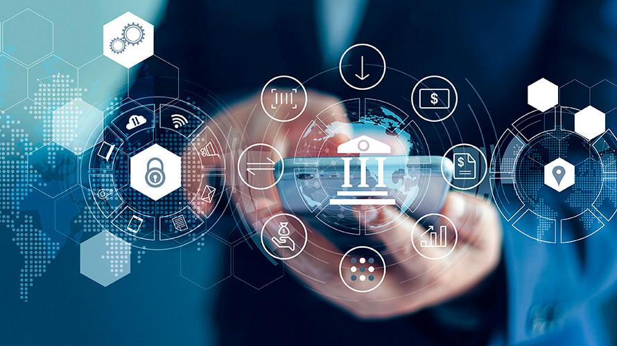 Inteligencia artificial en la banca peruana: ¿cómo ser más competitivos?