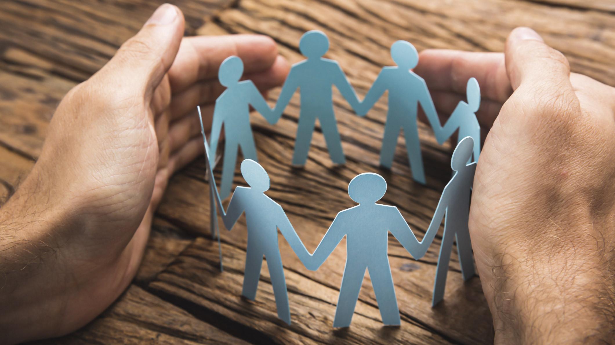Efecto Covid-19 en el sector asegurador: las primas de seguros de vida aumentarían tras la segunda ola
