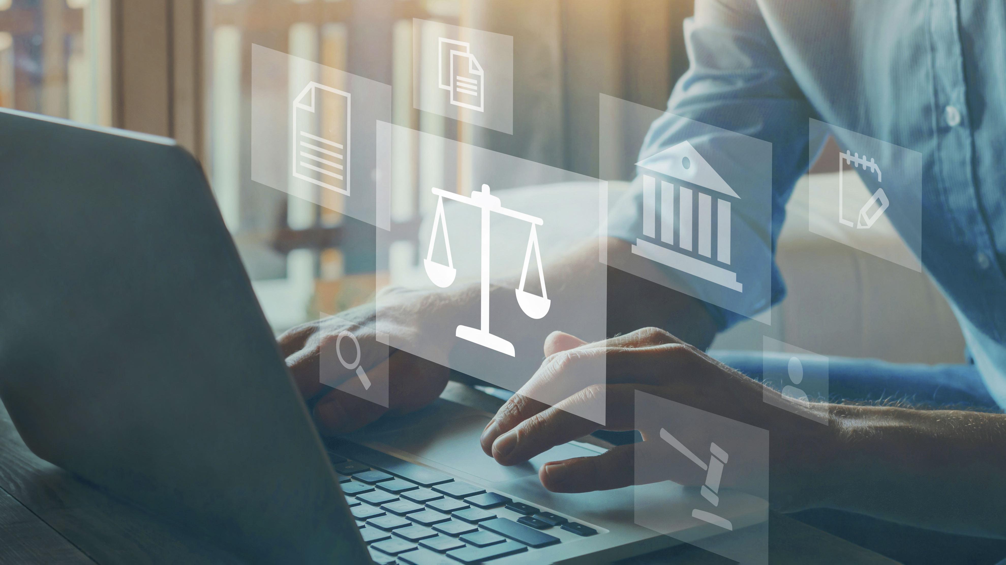 Compliance electoral: ¿se prenden las alarmas en los estudios de abogados?