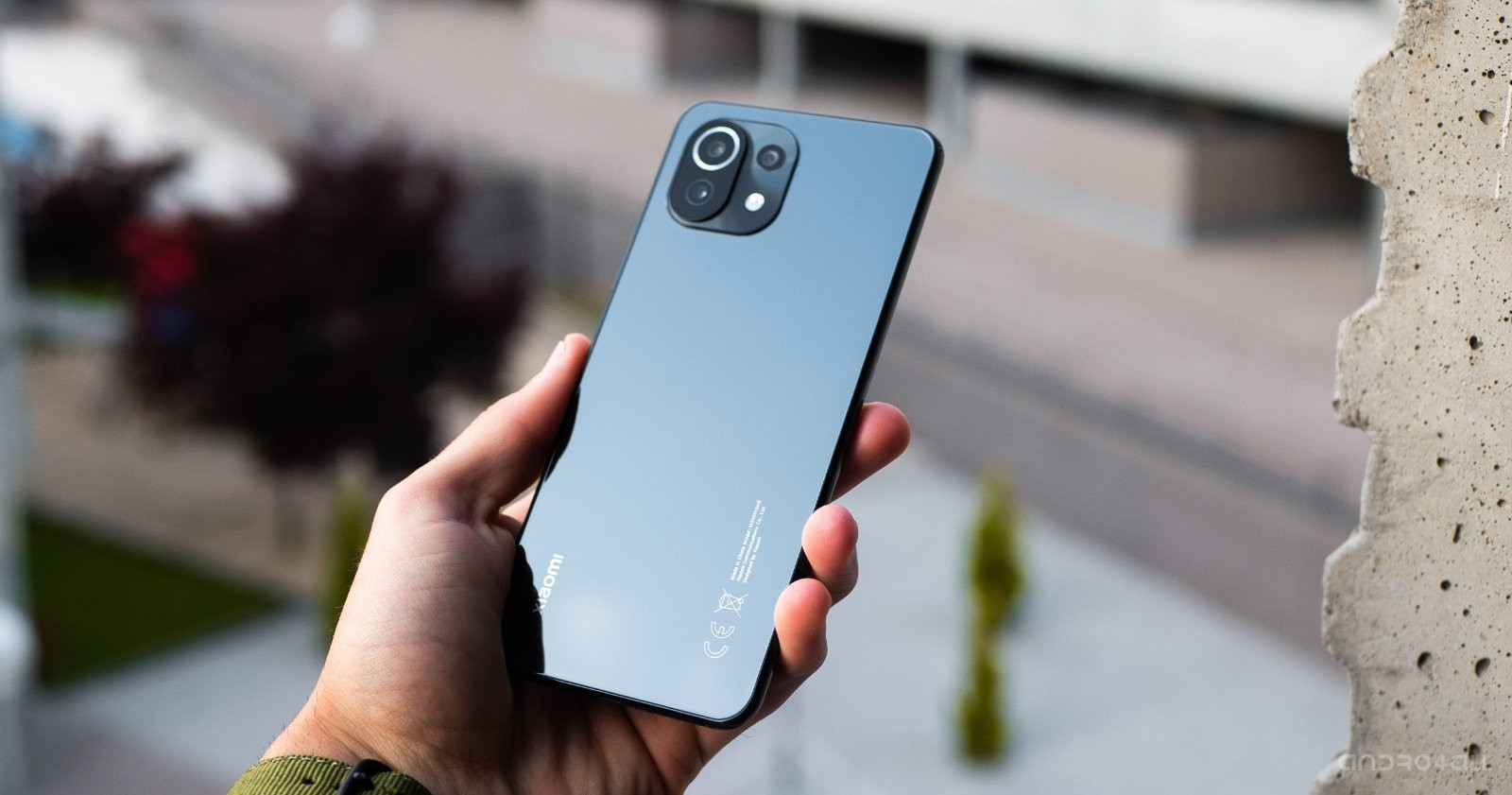 xiaomi-supera-huawei-consolida-mercado-de-smartphones