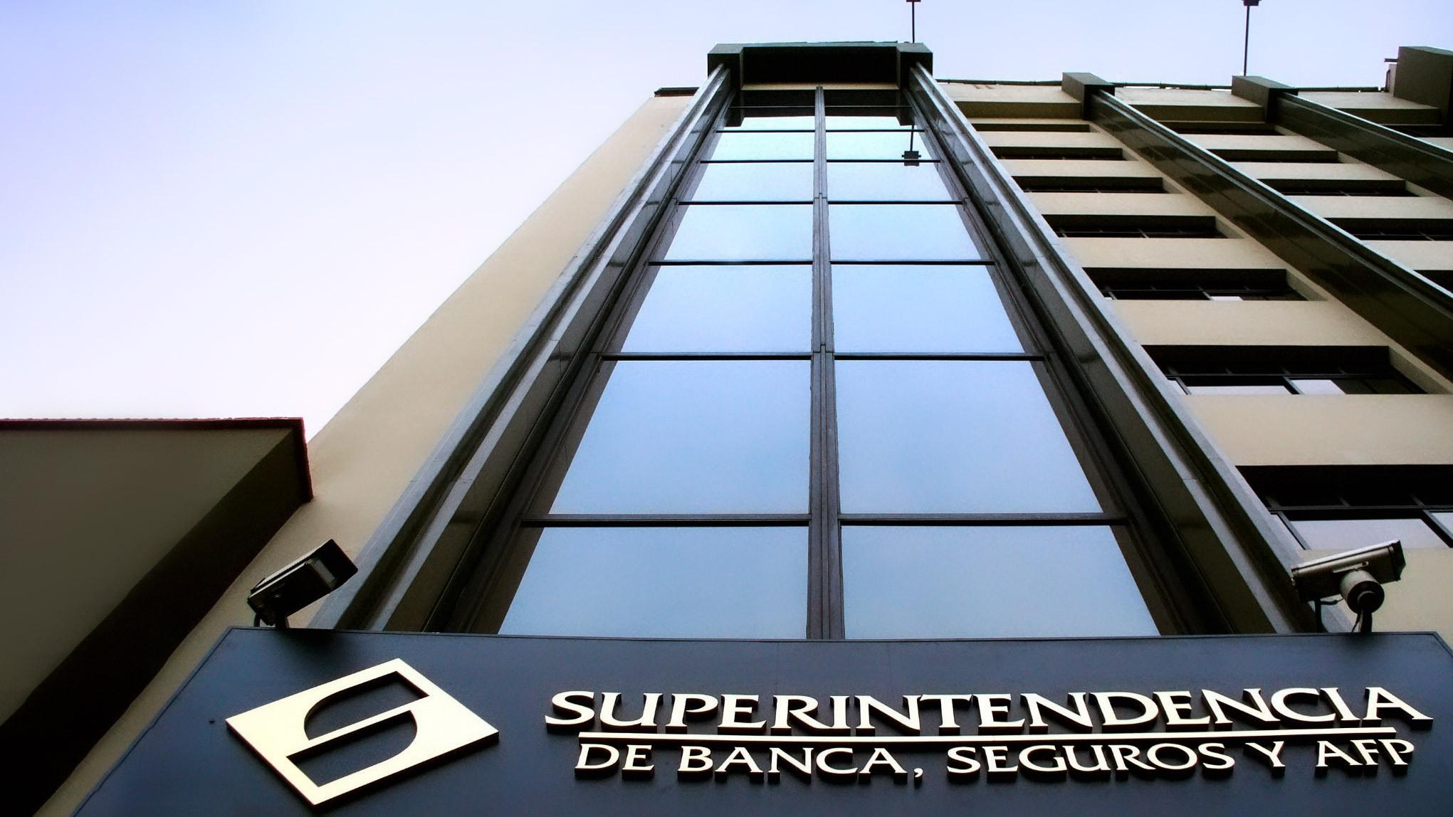 Acceso de UIF al secreto bancario podría quedar sin efecto o no ser ratificado