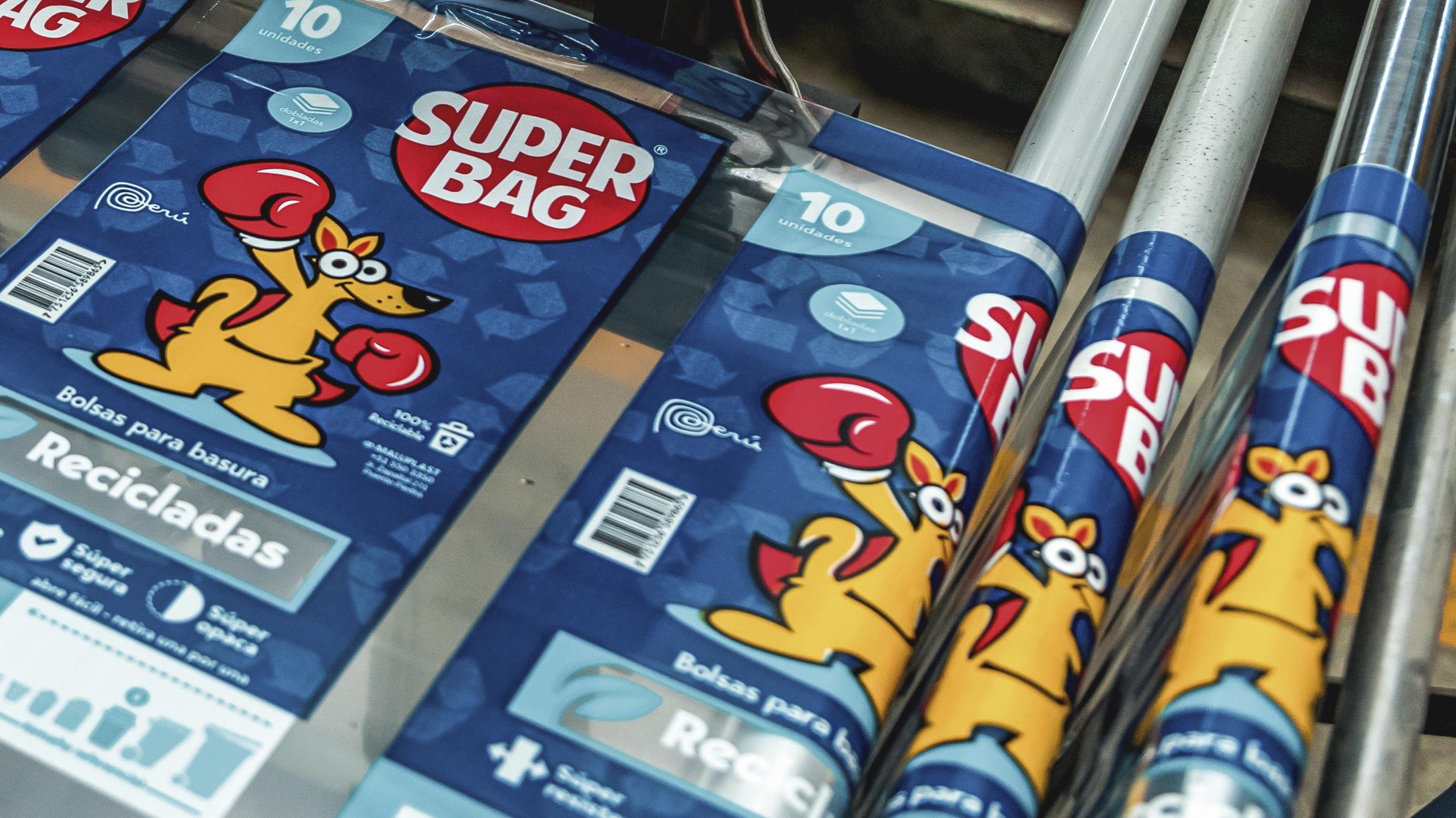 foco-en-maluplast-empresa-peruana-que-fabrica-las-bolsas-de-basura-superbag