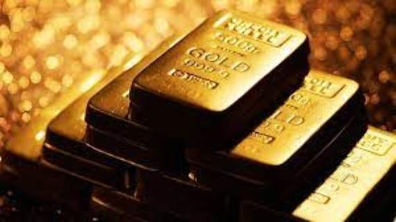Precio del oro en el 2021: nuevas preocupaciones harían que el activo refugio cotice en US$1,800/oz en promedio
