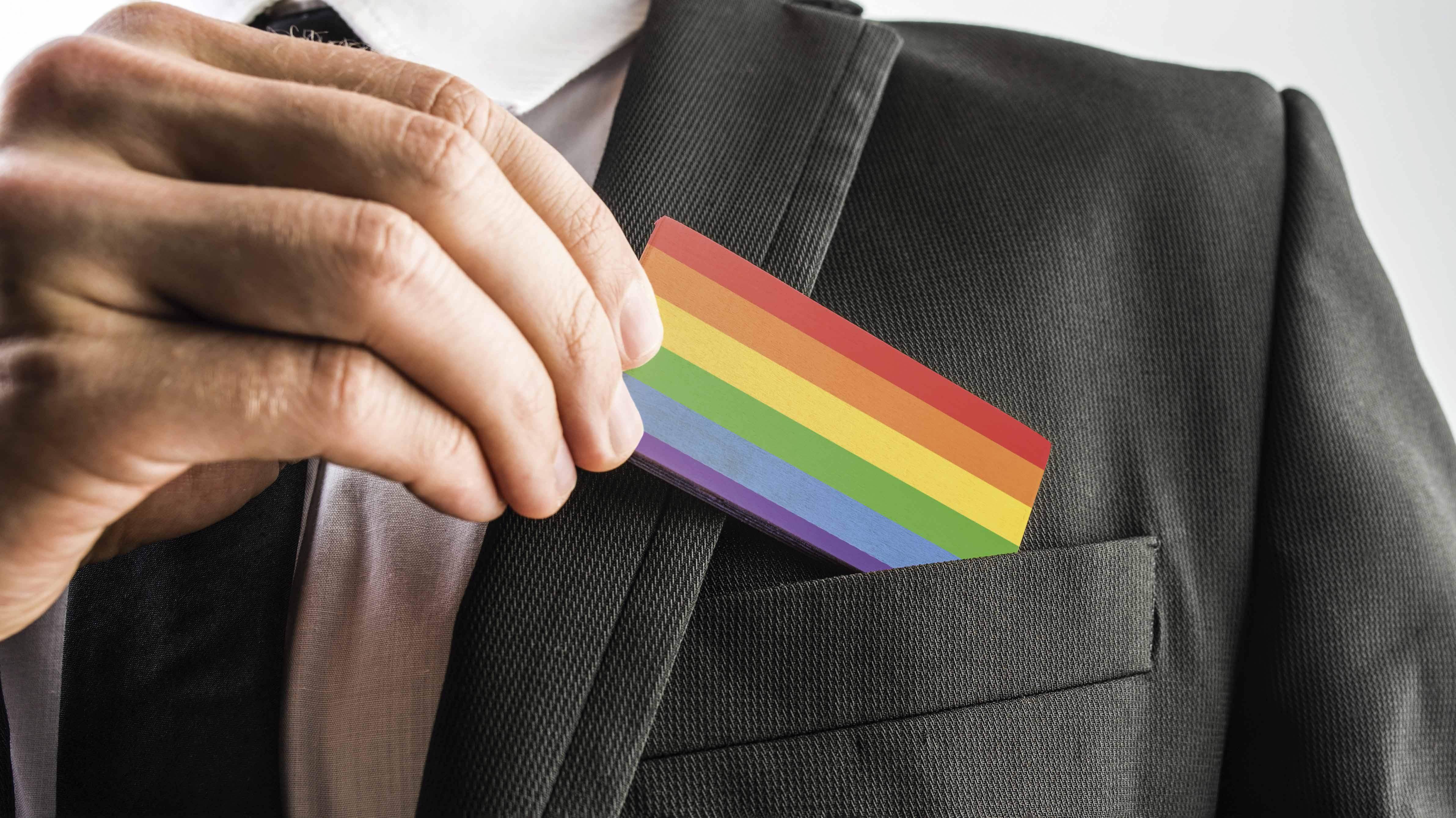 Comunidad LGBTQ+: claves para combatir el acoso sexual laboral en las empresas peruanas