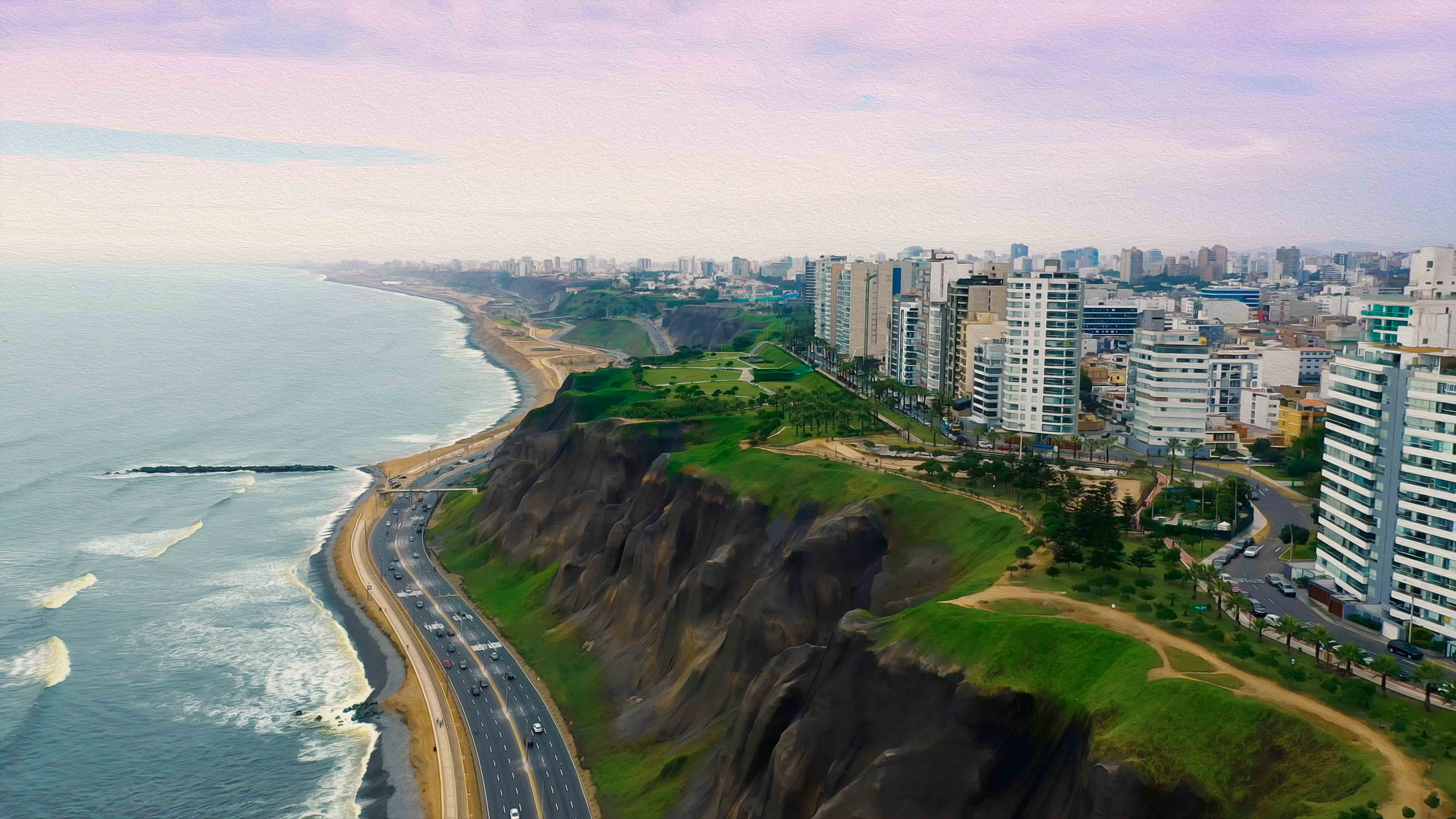 vivienda-distritos-como-miraflores-san-isidro-la-molina-refuerzan-su-aislamiento-inmobiliario