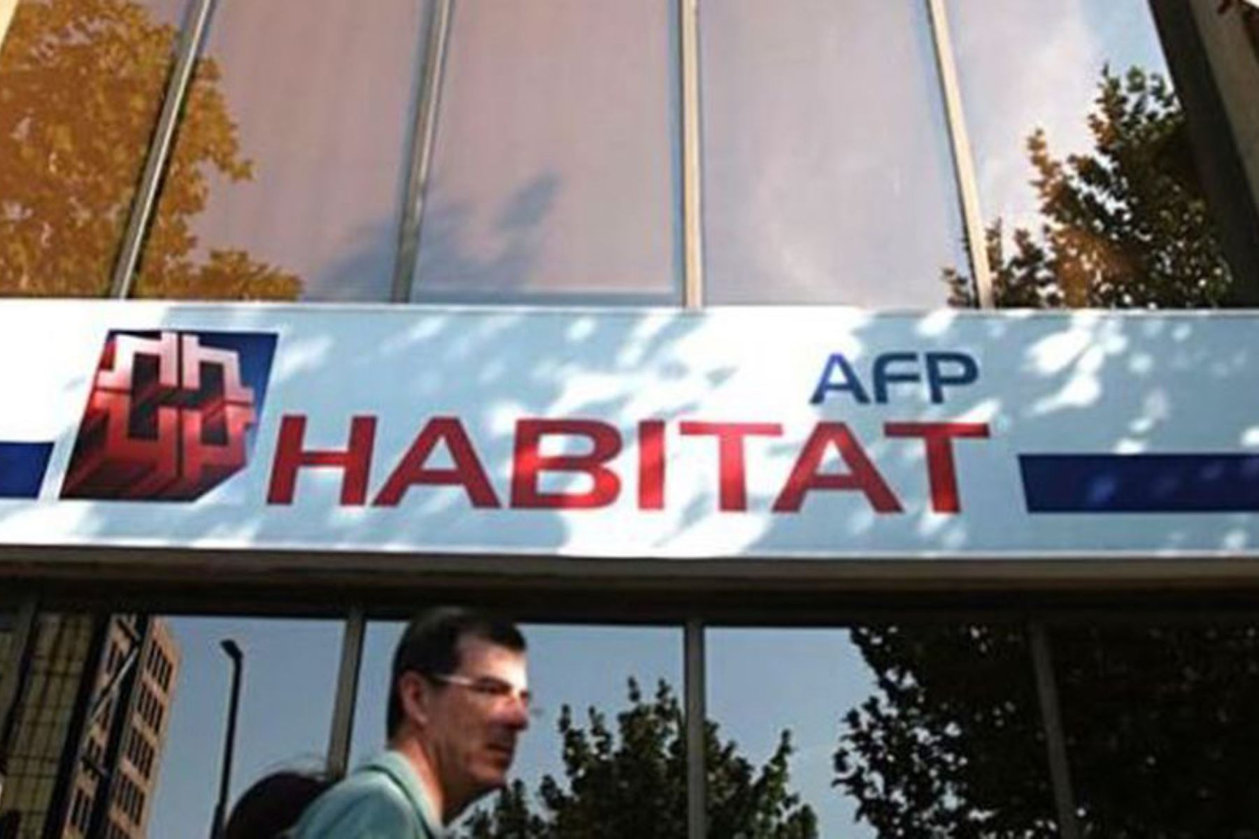 afp-habitat-acordo-reduccion-de-capital-en-s40-millones