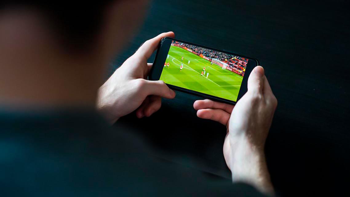 Caso Directv Go: cómo la Copa América y la Eurocopa están impulsando el servicio de streaming