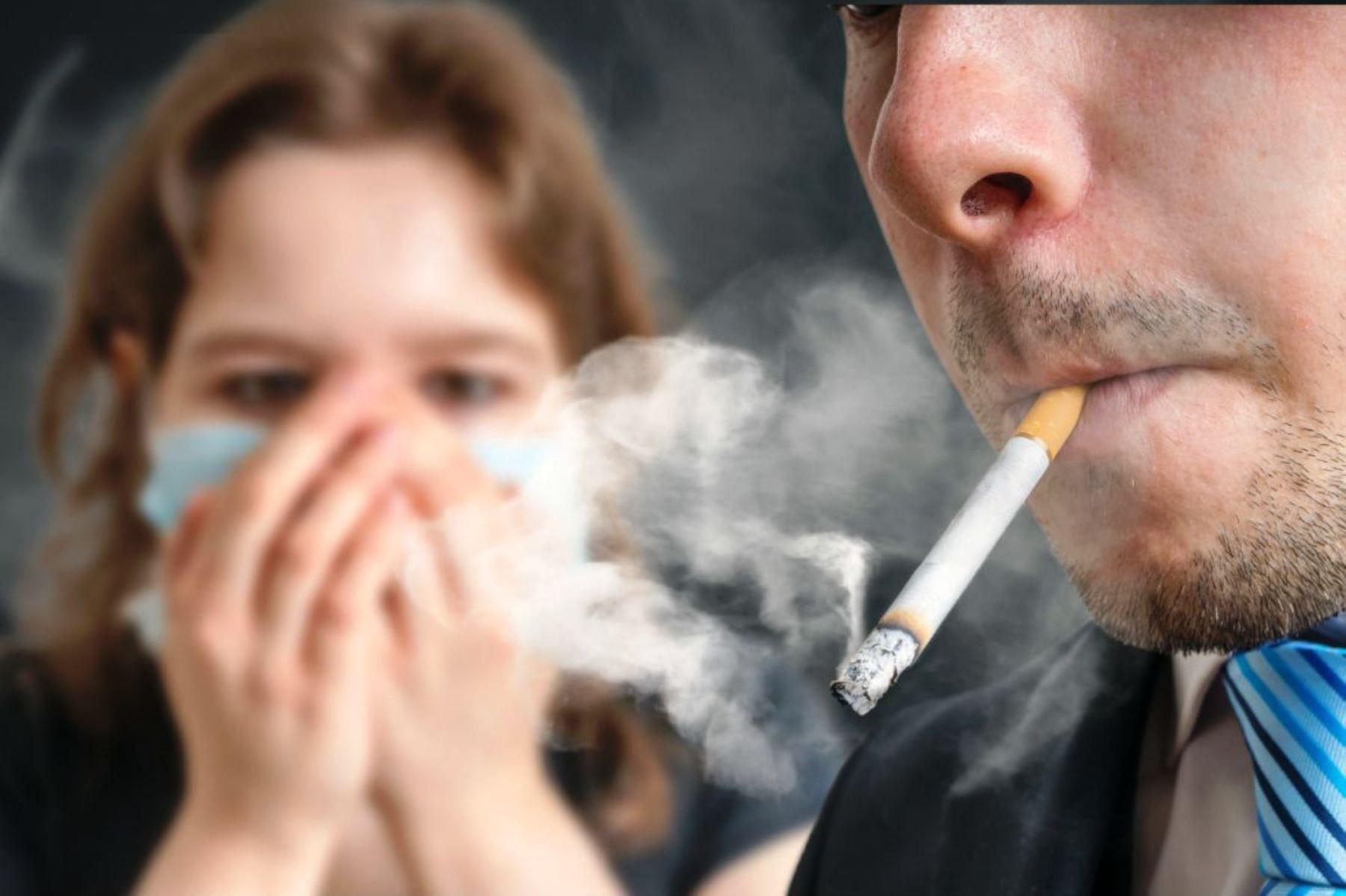 comision-de-salud-aprobo-dictamen-que-prohibe-la-publicidad-de-productos-de-tabaco