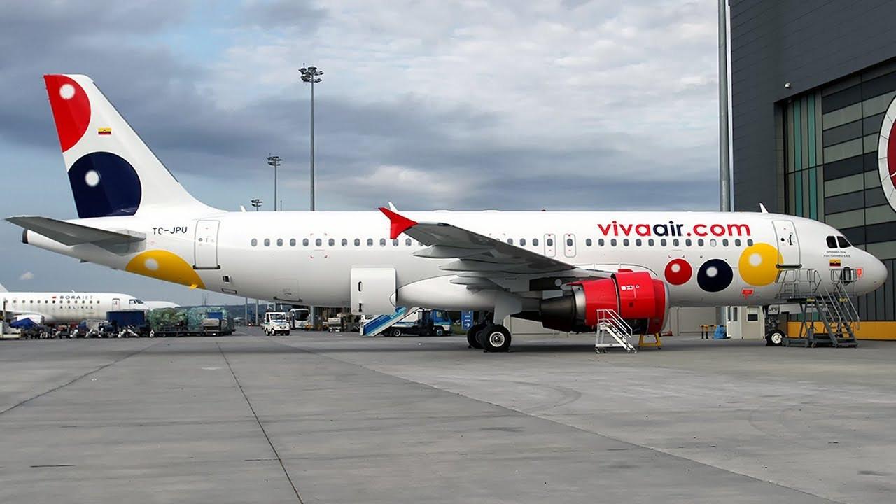 viva-air-transporto-a-mas-de-200000-pasajeros-en-el-primer-semestre