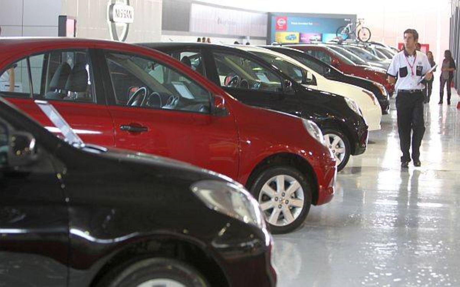 Leasing vehicular: límites ala responsabilidad por accidentes de tránsito