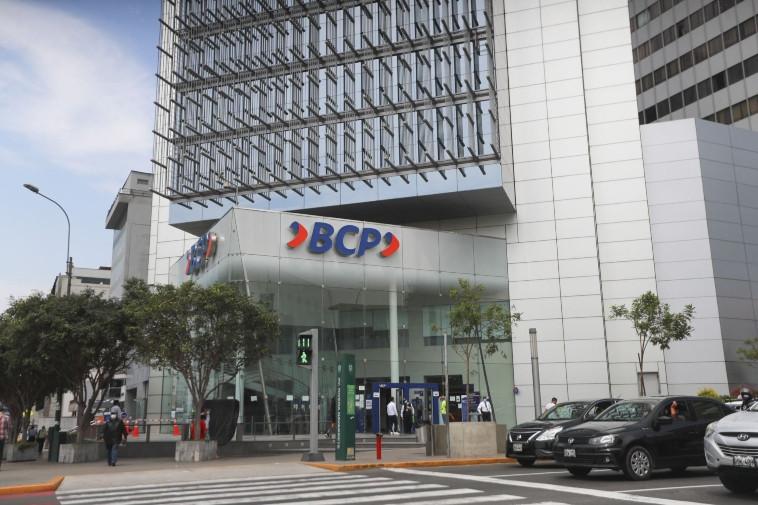 bcp-utilidad-neta-crecio-6598-en-el-segundo-trimestre