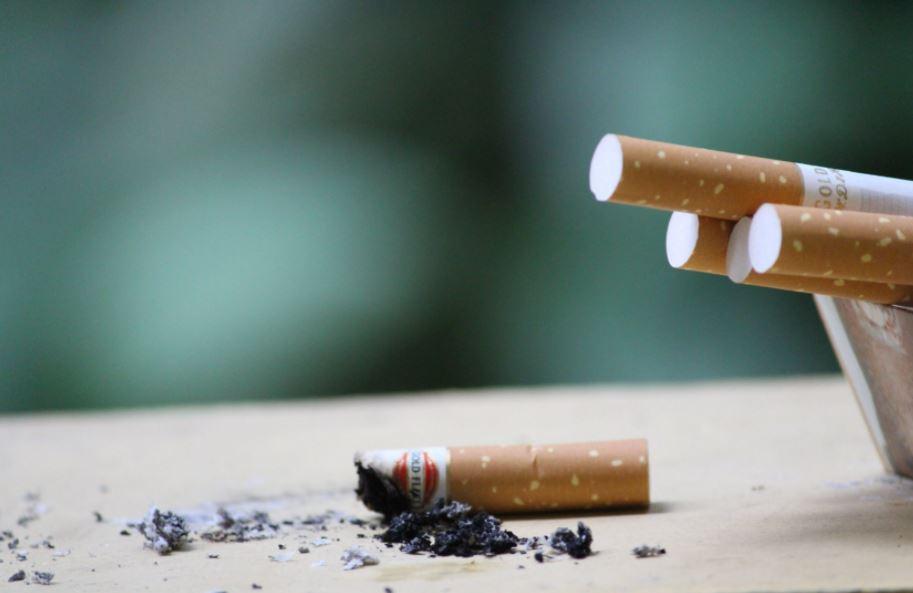 El caso de Philip Morris y Vectura: cuando el propósito corporativo se esfuma