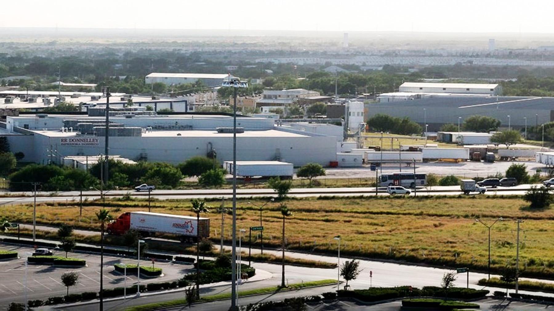 <p>Parques industriales: cómo asegurar el éxito de los 20 parques impulsados por Produce</p>