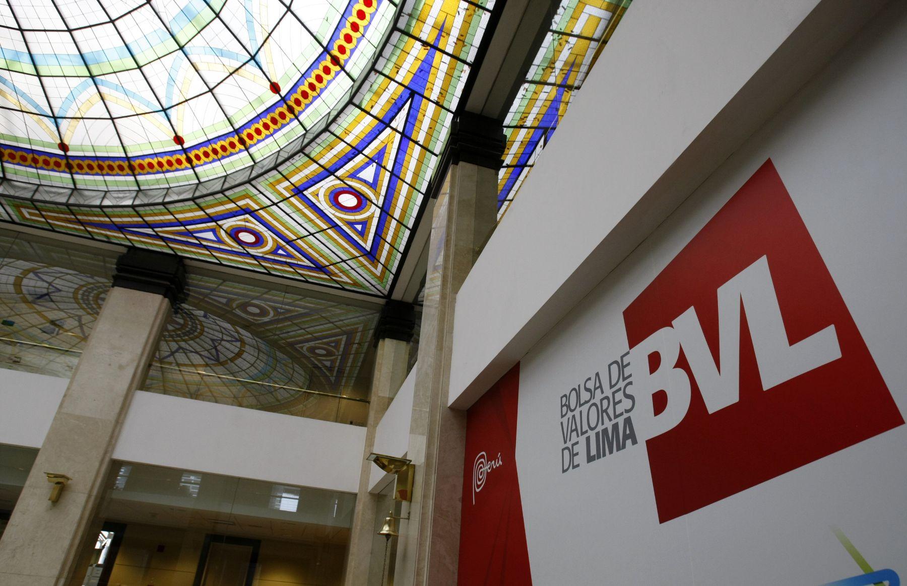 El impacto de las elecciones en la BVL y la economía peruana