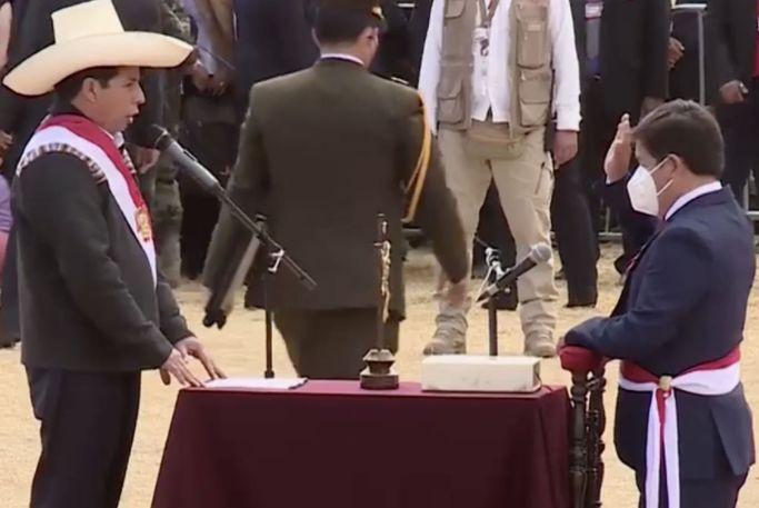 guido-bellido-ugarte-es-el-nuevo-presidente-de-consejo-de-ministros