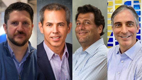 El nuevo gerente general de IBM para Perú, Ecuador y Bolivia, y otras movidas empresariales