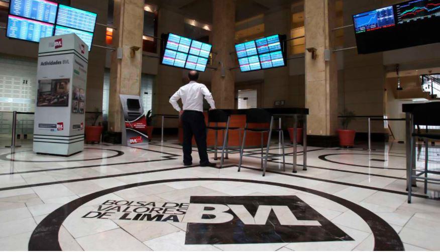 bvl-acciones-cerraria-en-rojo-este-ano-por-desconfianza-del-mercado-al-nuevo-gobierno