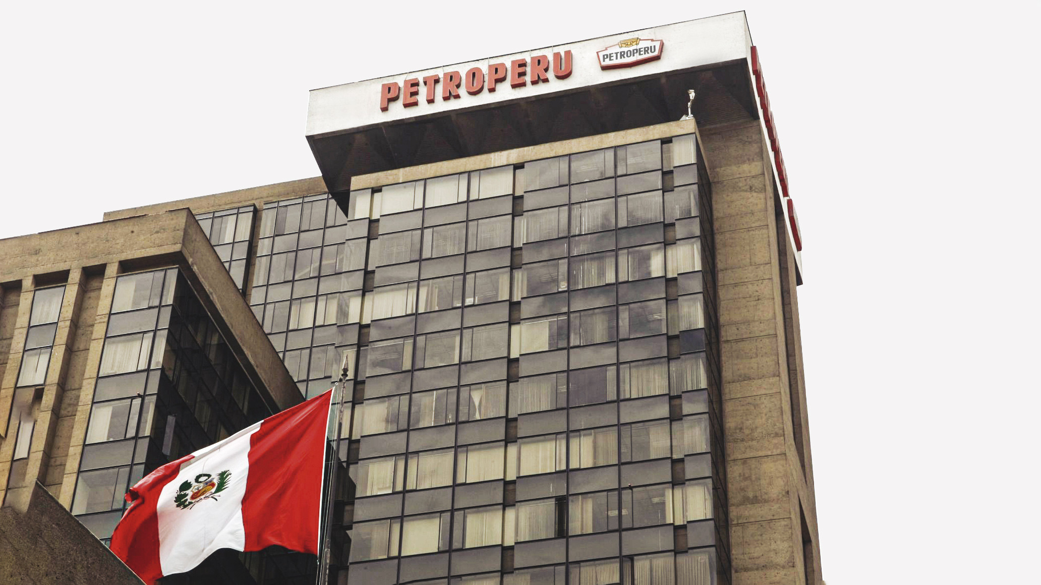 Petroperú necesitará de socios privados para participar en más actividades de hidrocarburos