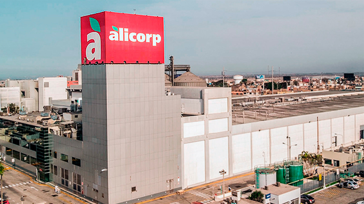 Alicorp en busca del equilibrio: cómo cuidar los márgenes sin perder participación de mercado