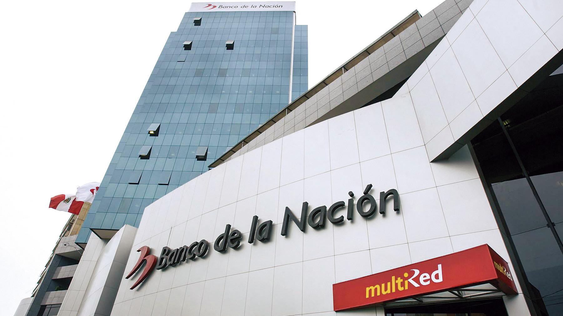 banco-de-la-nacion-tc-declararia-inconstitucional-la-ley-que-le-permite-brindar-operaciones-de-banca-multiple