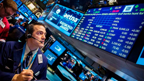 Inversiones en el exterior: mercados desarrollados ganan atractivo