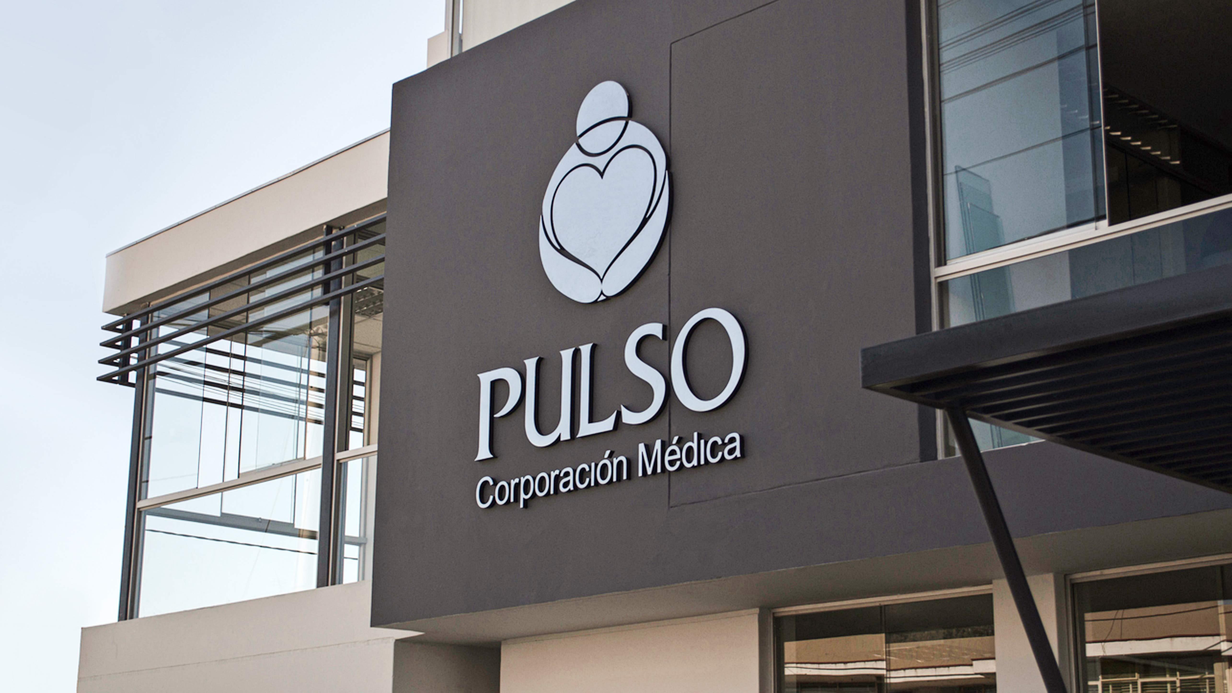 Foco en Pulso Salud, empresa de salud ocupacional que expande su portafolio con la apertura de laboratorios express