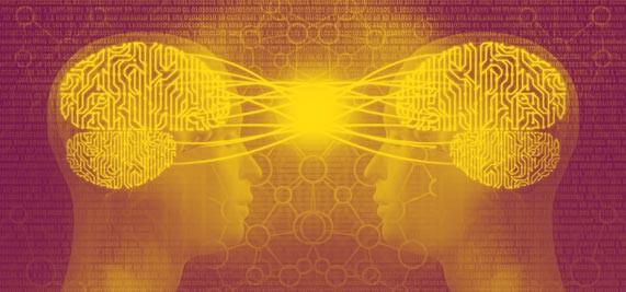 Expectativa Líquida: La principal causa sociológica de la era Digital