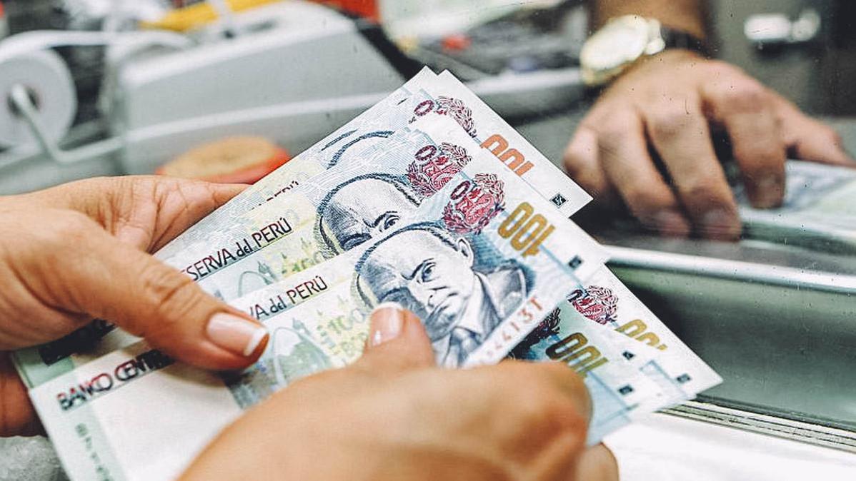 Bono S/350 para 13.5 millones de peruanos: ¿es sostenible fiscalmente?