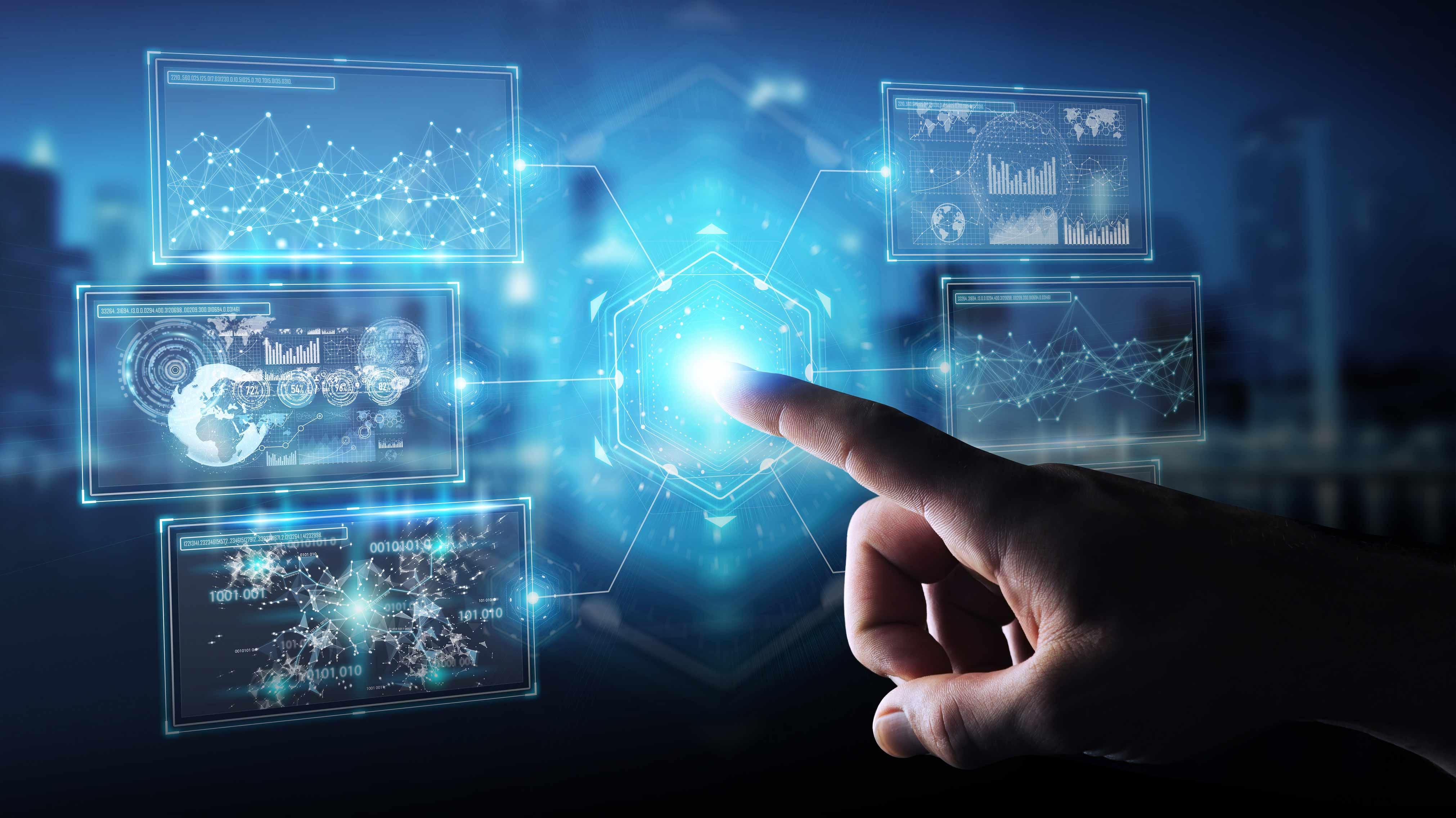 foco-en-italtel-empresa-de-telecomunicaciones-y-soluciones-tecnologicas-que-apuesta-por-el-sector-publico
