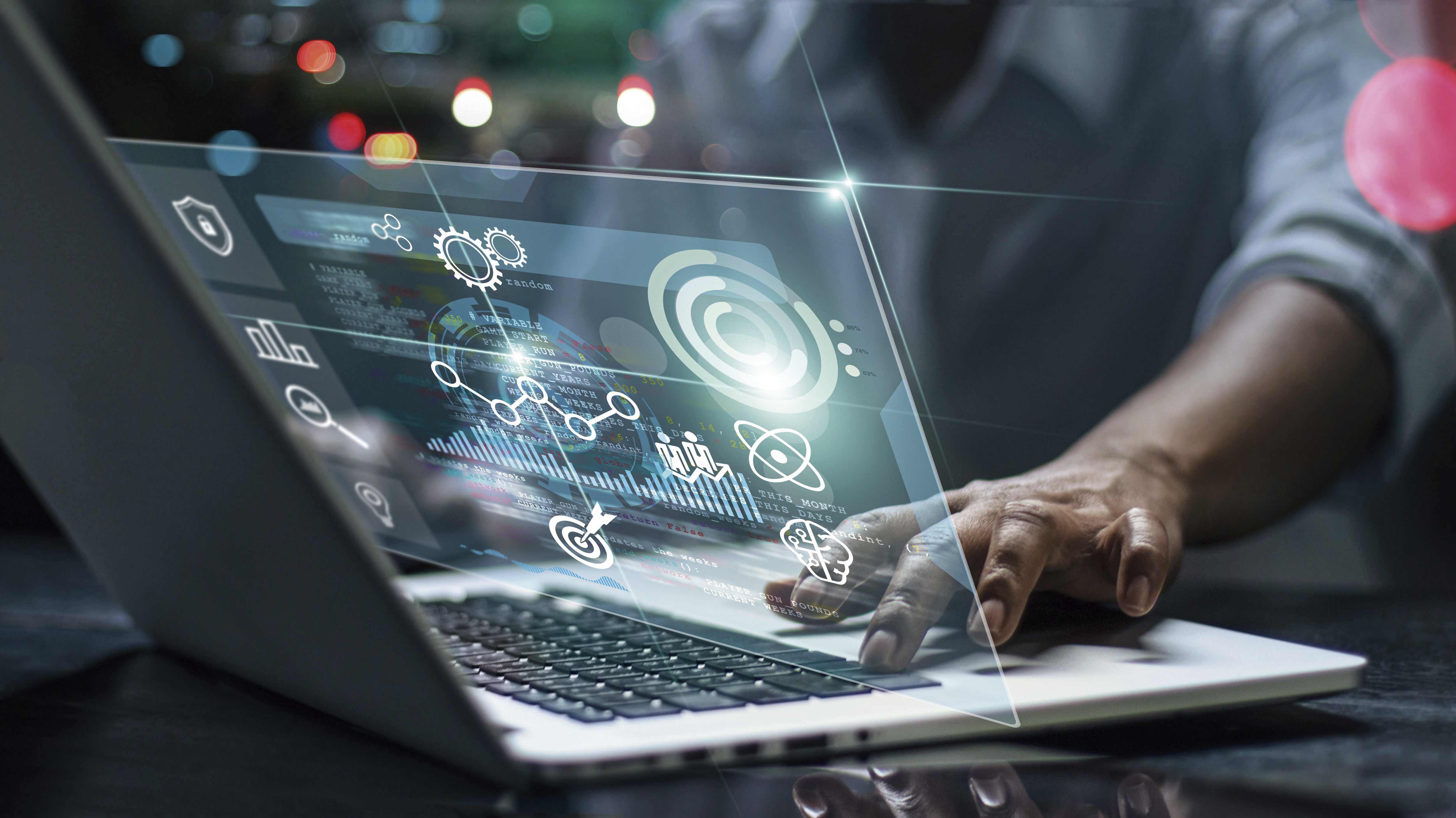 tecnologia-empresas-impulsan-formacion-in-house-para-enfrentar-escasez-de-talento