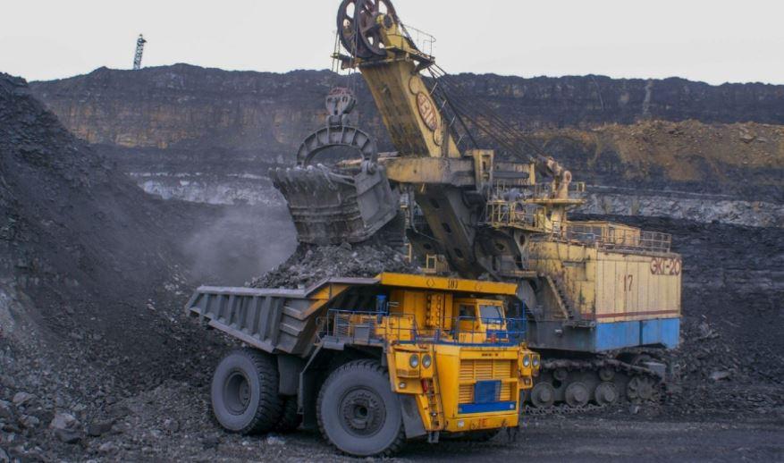 industria-minera-enfrenta-duras-conversaciones-con-el-gobierno-izquierdista-de-peru