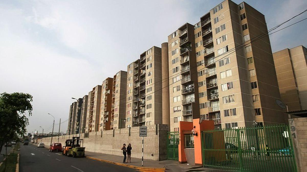 inmobiliario-viviendas-techo-propio-atractivo-inversiones-crisis-politica
