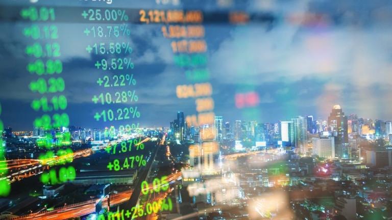 El mercado de deuda corporativa se apaga ante el incremento del riesgo político