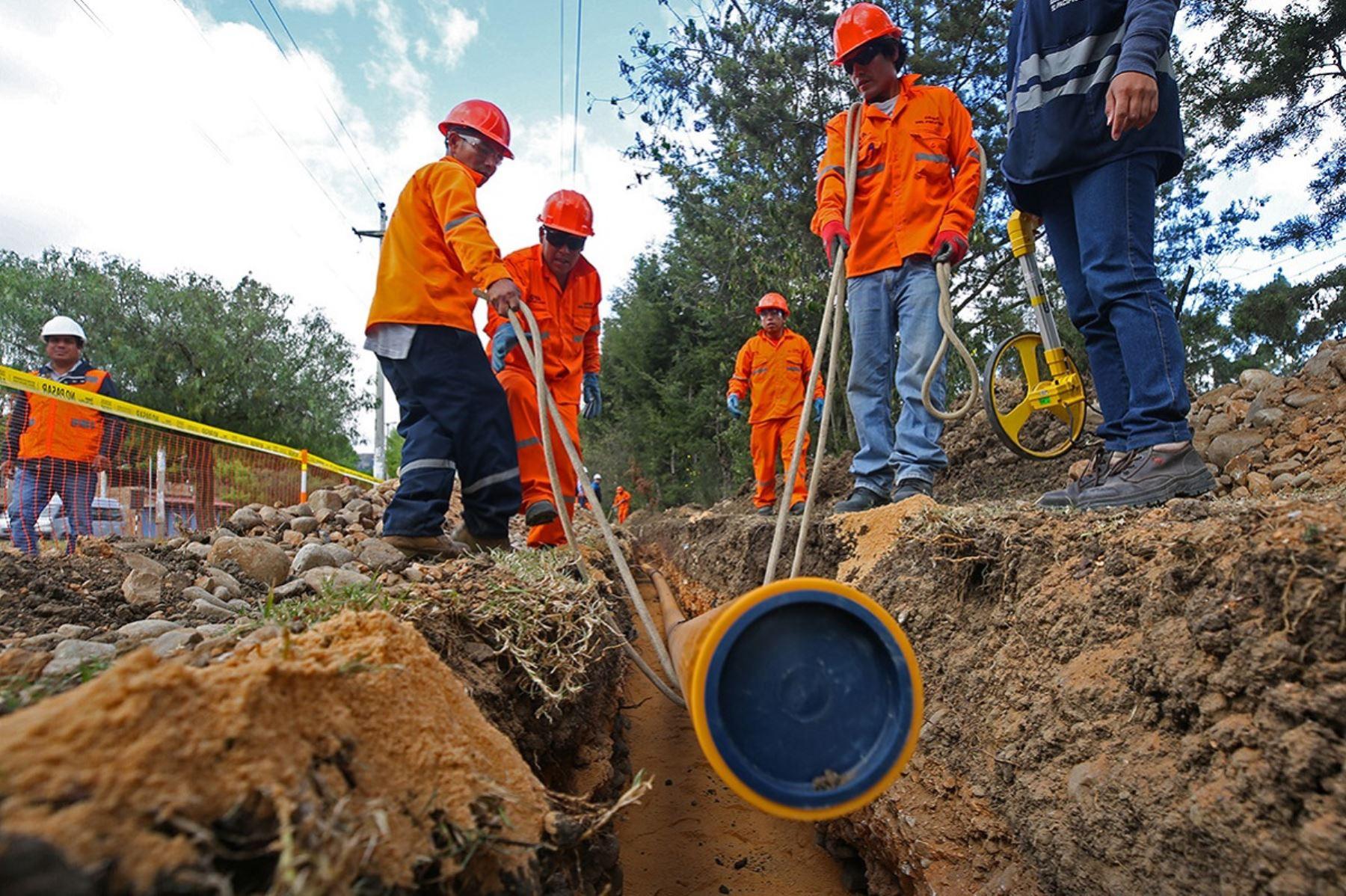 reconstruccion-con-cambios-invertira-s800-millones-en-proyecto-de-drenajes-pluviales-del-2022-al-2024