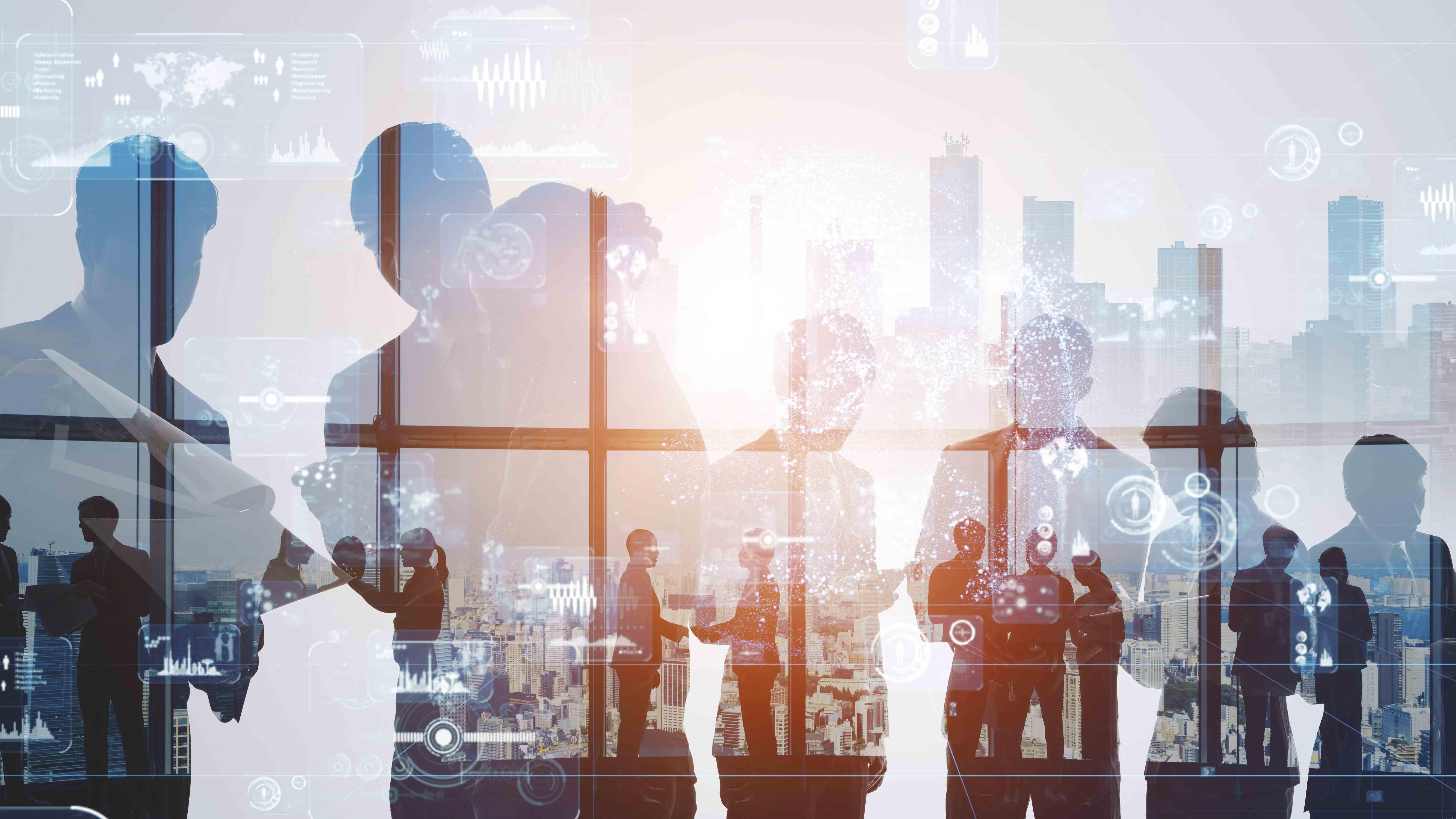 el-uso-de-la-tercerizacion-laboral-seria-mas-restringido-para-las-empresas