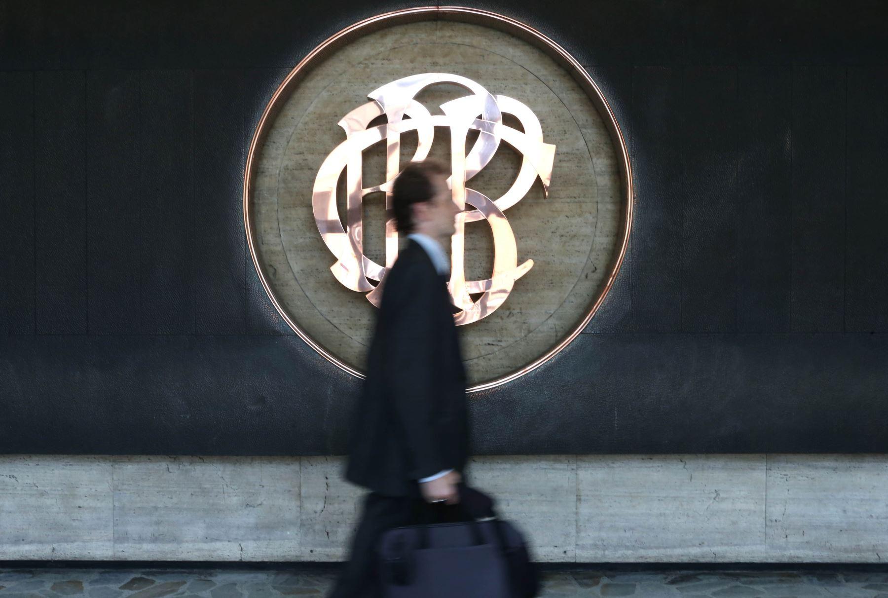 bcr-confianza-empresarial-retrocedio-ocho-puntos-en-agosto-y-sigue-en-tramo-pesimista