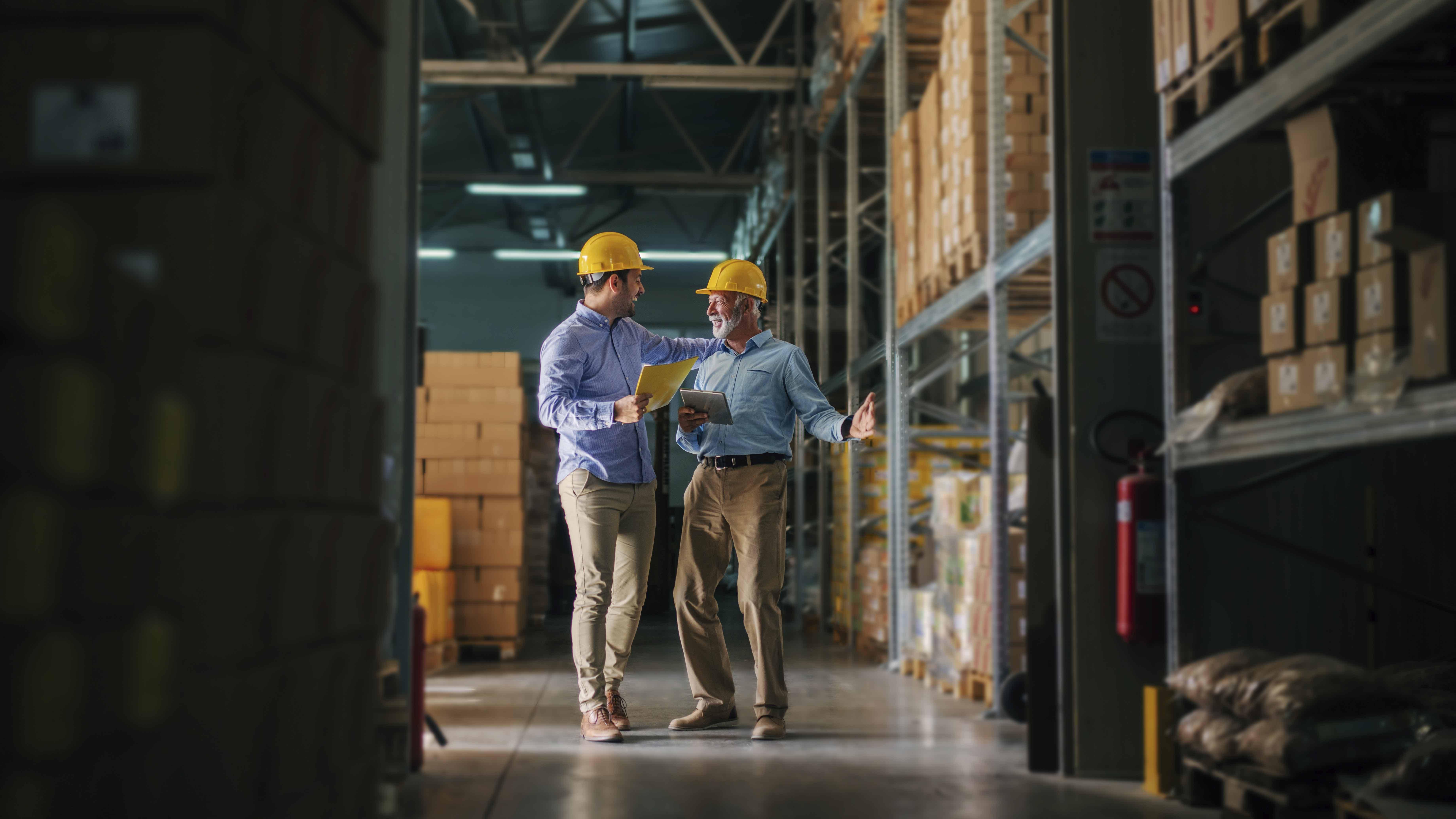talento-en-logistica-aumentan-las-capacitaciones-y-lineas-de-carreras-para-operarios