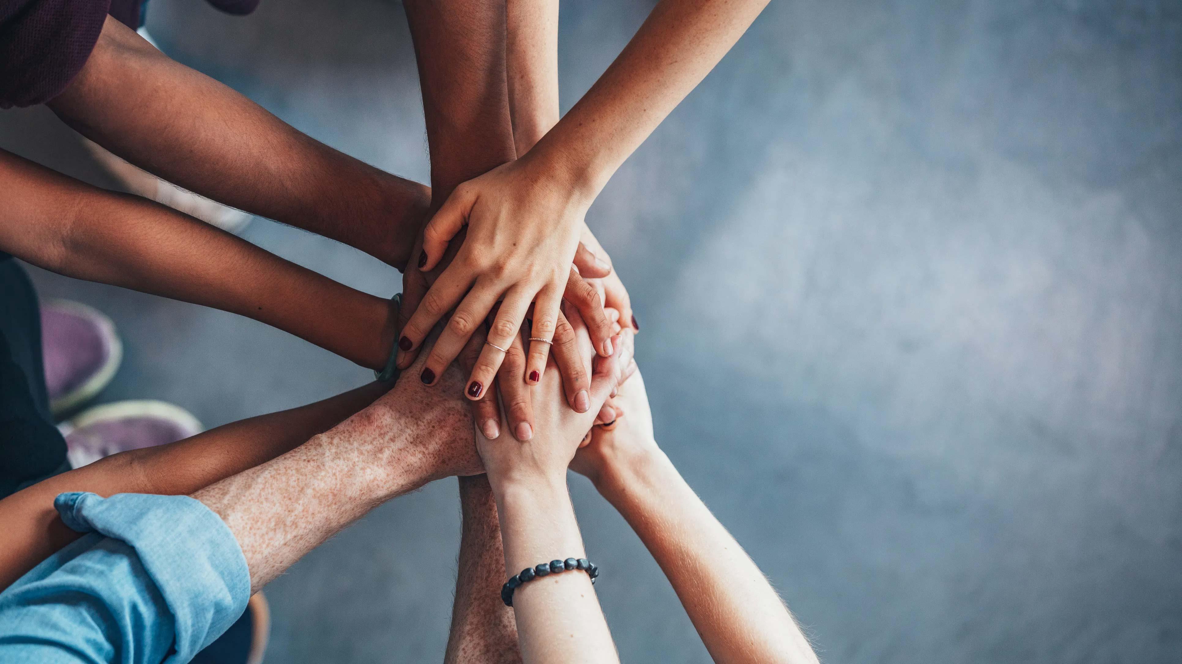 Diversidad e inclusión: se empieza por casa, por Pamela Navarro
