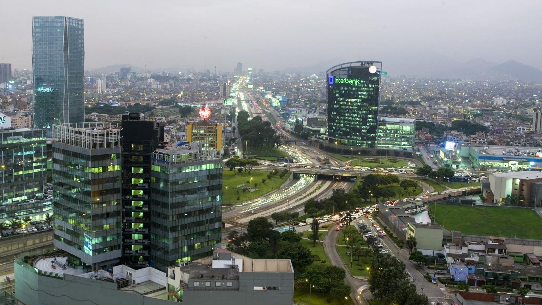 <p>Mercado de M&amp;A: vender para mitigar riesgos</p>