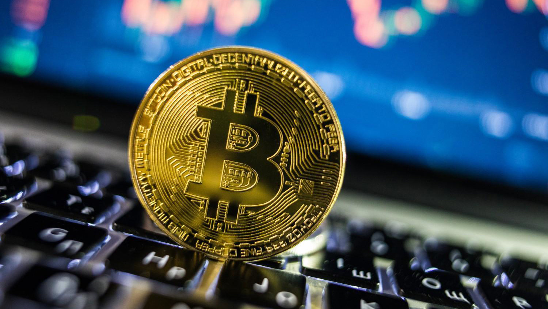 El Salvador se convierte en un criptolaboratorio con su apuesta por bitcoin