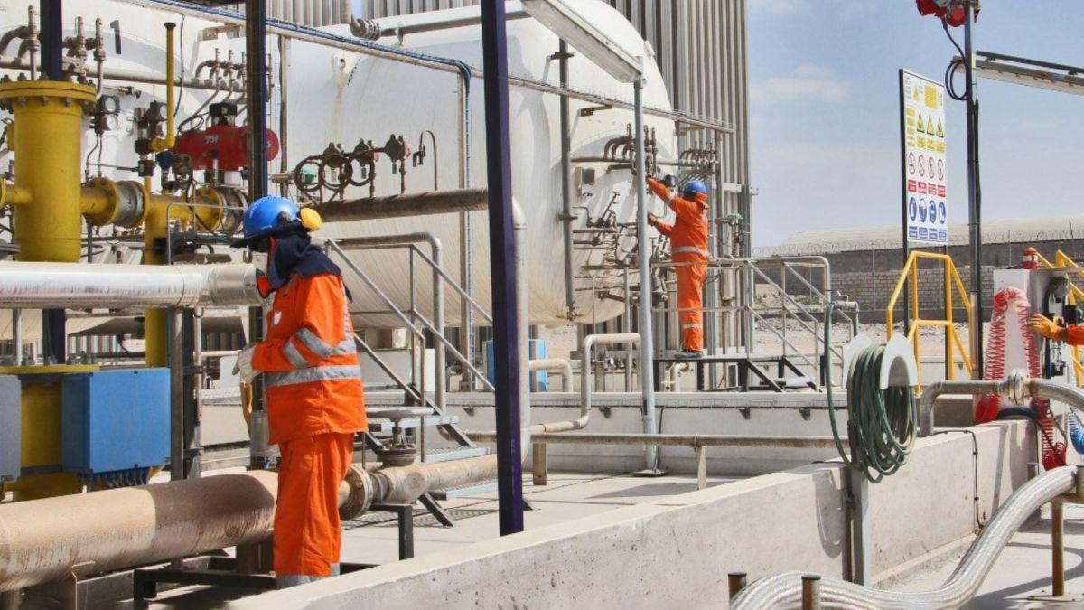 GLP envasado: los efectos negativos tras el regreso al Fondo de Estabilización de Precios de Combustibles