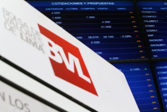 <p>El EPU, ETF de acciones peruanas, ya no alcanzaría la recuperación esperada antes de julio</p>