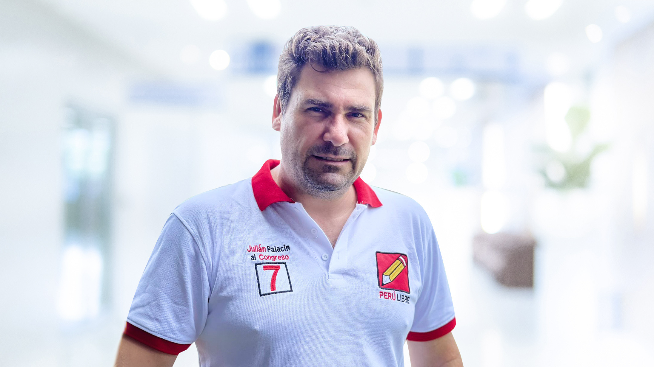 excandidato-al-congreso-julian-palacin-es-nombrado-presidente-de-indecopi